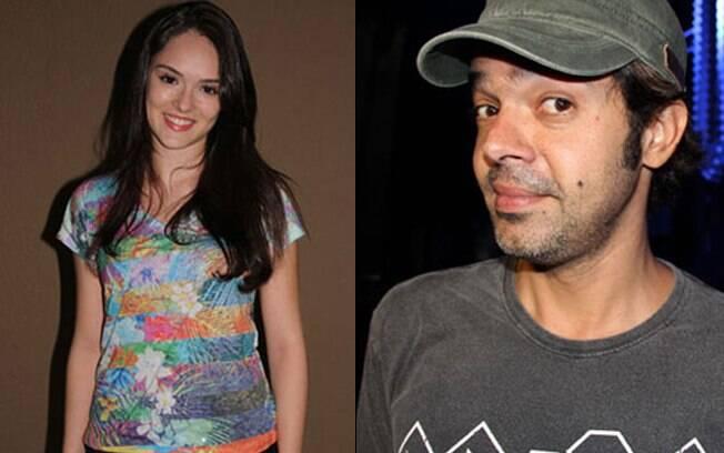Bruno Mazzeo e Isabelle Drumond também estão no elenco de