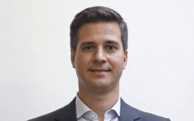 A Falta de Pragmatismo do PSDB