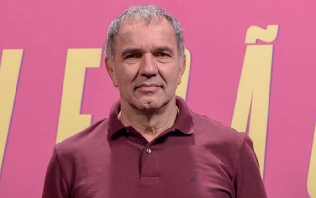 Humberto Martins e outros atores que abandonaram novelas durante gravações