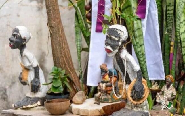 Dia Nacional da Umbanda: História da religião de origem brasileira