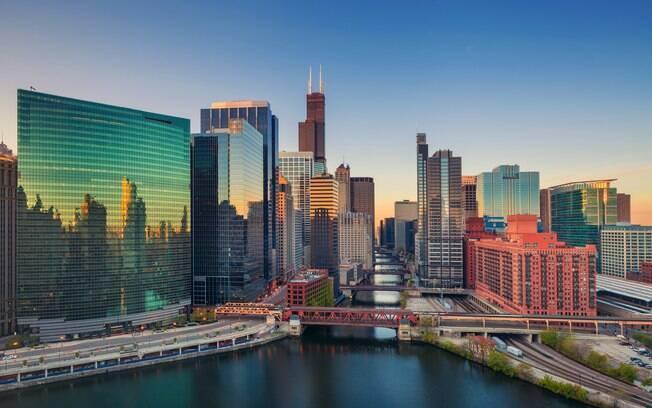 Se você quer saber o que fazer em Chicago, talvez seja uma boa ideia conferir algumas dicas direto da fonte