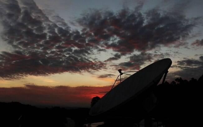 Quinta-feira será de sol entre nuvens em Campinas