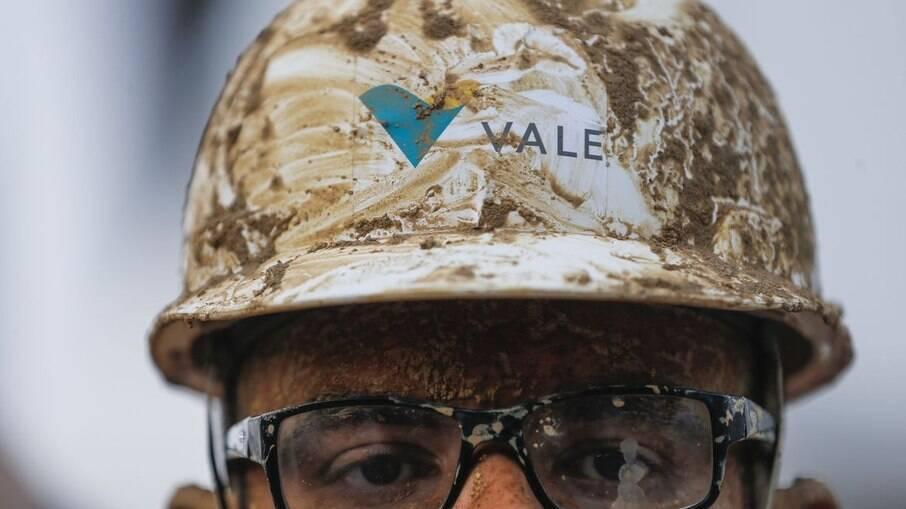 Segundo informou a Vale, já foram destinados para esta finalidade cerca de R$ 1,1 bilhão