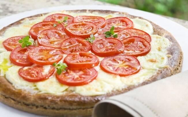 Entregador de pizza indiano testou positivo para Covid-19 e 72 famílias tiveram que se isolar