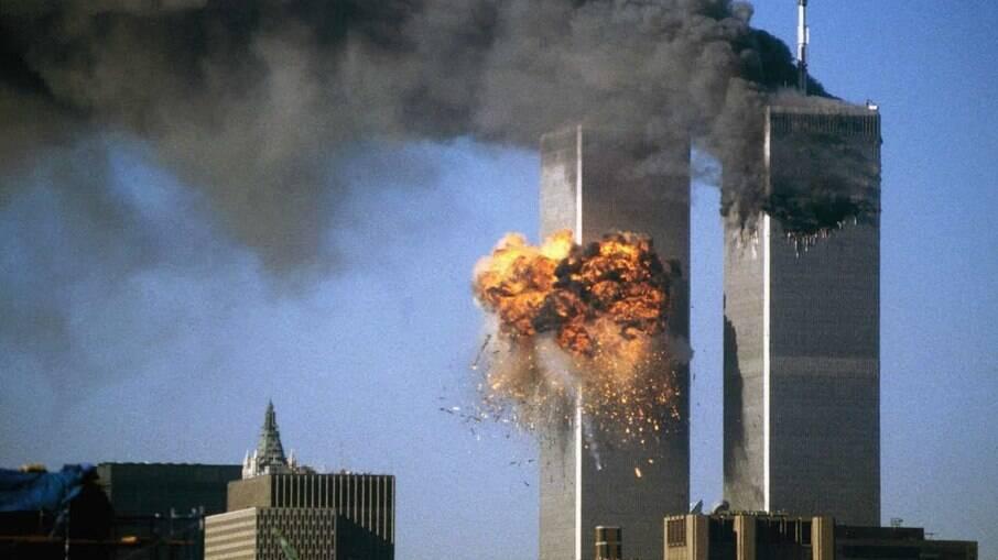 11/09: Justiça retoma julgamento às vésperas do 20º aniversário do atentado
