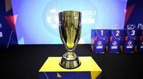 FPF divulga calendário das quartas-de-final