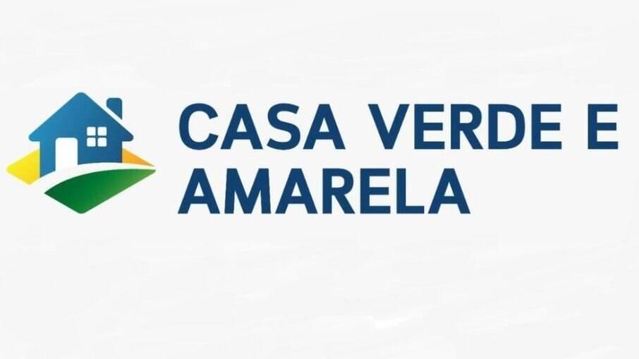 Casa Verde e Amarela entrega 413 residências em São Paulo
