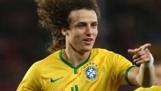 São Paulo fatura bolada com venda milionária de David Luiz