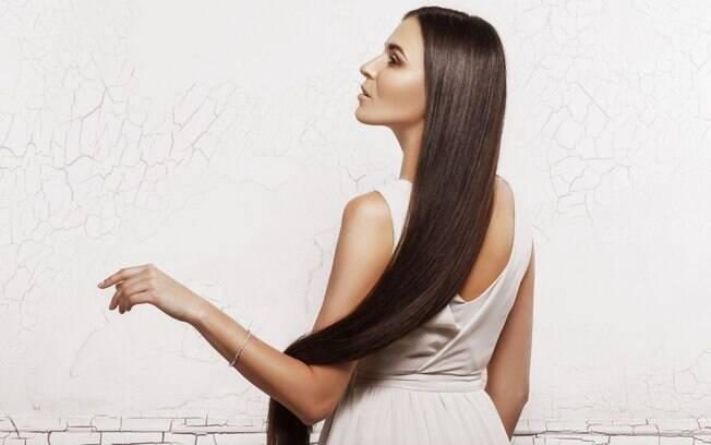 7 dicas para os cabelos crescerem mais rápido!
