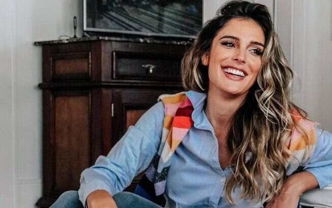 Celebridades que não renovaram com a Globo