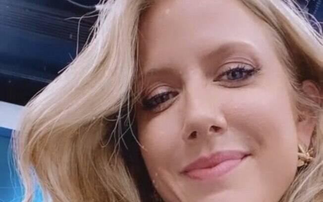 Advogada alega que seguidores estavam pedindo pela sua opinião no caso e faz análise rápida via stories do Instagram