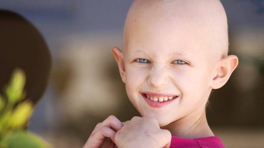 Setembro Dourado: mês é de conscientização sobre o câncer infantojuvenil