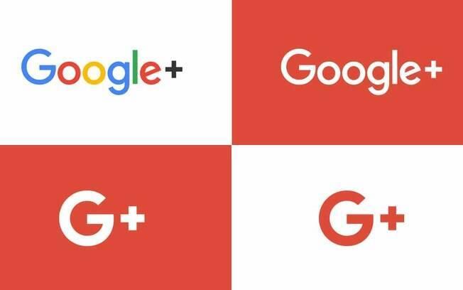 A gigante da tecnologia planeja manter a plataforma funcionando apenas para empresas, que utilizam o Google+ para se relacionar com seus empregados