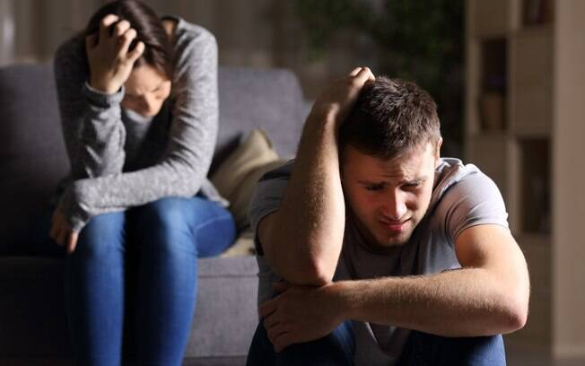 O choro pode ajudar na manutenção do equilíbrio corporal através do controle da respiração e dos batimentos cardíacos