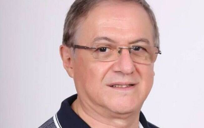 Professor de filosofia nascido na Colômbia, Ricardo Rodriguez foi indicado para ministro da Educação