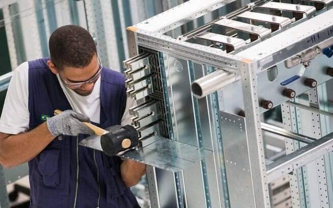 Com 6.520 vagas, RMC fecha setembro com saldo positivo em empregos