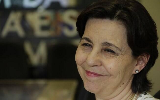 Tereza Campello permance a frente do Ministério do Desenvolvimento Social e Combate à Fome
