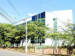 Sede. A Central de Monitoramento da Prefeitura (COP) da capital vai funcionar no bairro Buritis
