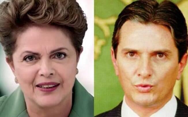 Líder do PMDB gaúcho analisa semelhanças e diferenças entre a situação de Dilma e de Collor