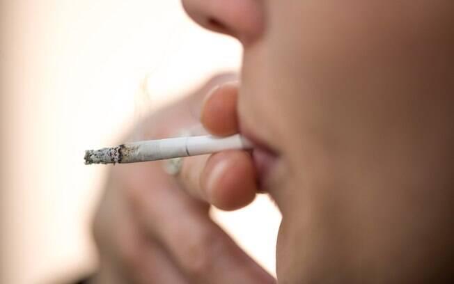 Atualmente, existe 1,1 bilhão de fumantes em todo o mundo, sendo que a maioria vive em países em desenvolvimento