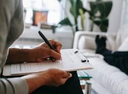 Abertas inscrições para o Programa Bolsa Empreendedor