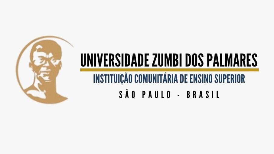 Parceria levará 600 cursos de empreendedorismo para alunos da Universidade Zumbi dos Palmares