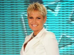 Reinado de Xuxa na Globo teve 11 programas em 29 anos