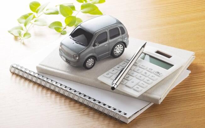 Venda de veículos novos cai 20,29% em julho, diz Fenabrave