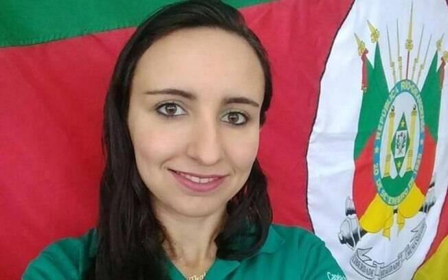 PM mata mulher após confundi-la com assaltante