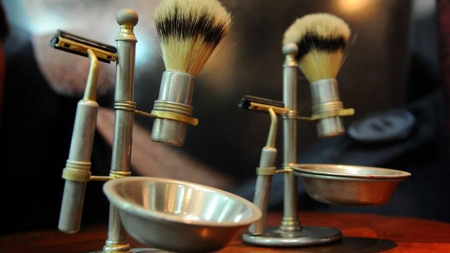 Salões de beleza e barbearias entraram na Justiça para reaver perdas