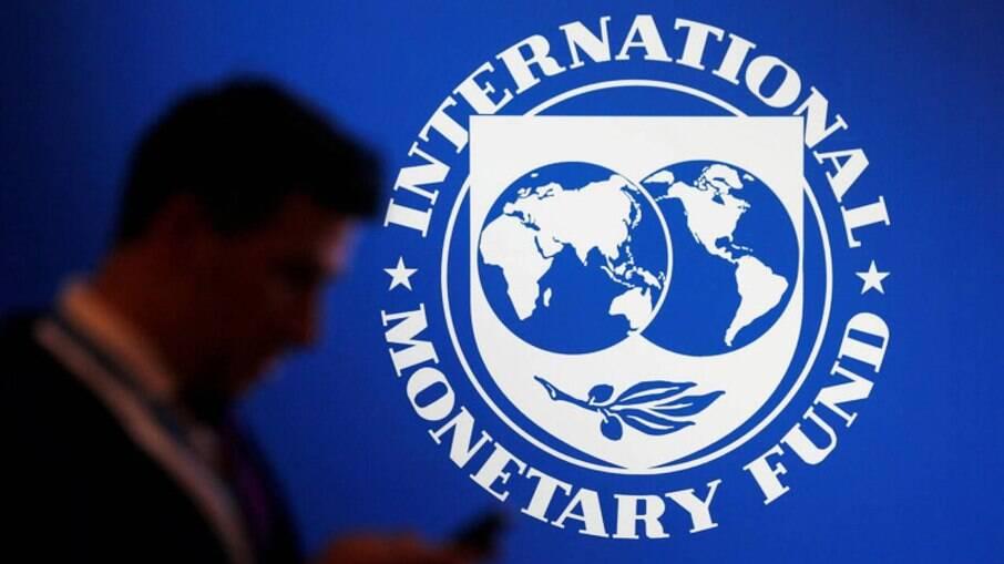 FMI recomenda aumentar 'impostos para os grupos mais ricos e empresas mais lucrativas' como saída para a crise