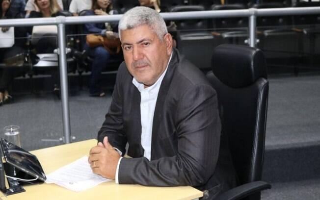 Justiça afasta vereador de Paulínia por esquema de rachadinha