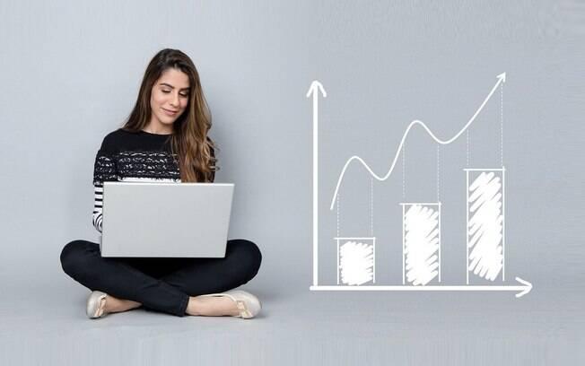 5 dicas de educação e planejamento financeira para estudantes