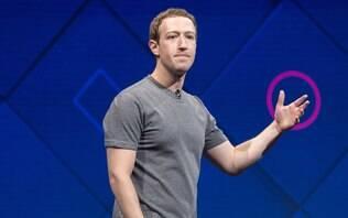 WhatsApp, Messenger e Instagram Direct serão integrados, confirma Zuckerberg
