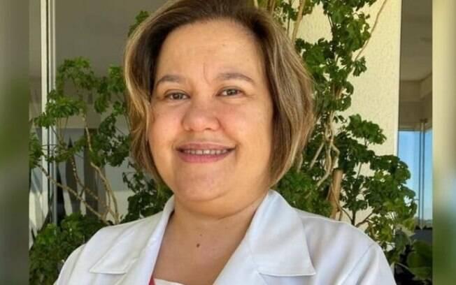 Médica de Campinas é convidada a debater tratamento precoce de covid em CPI