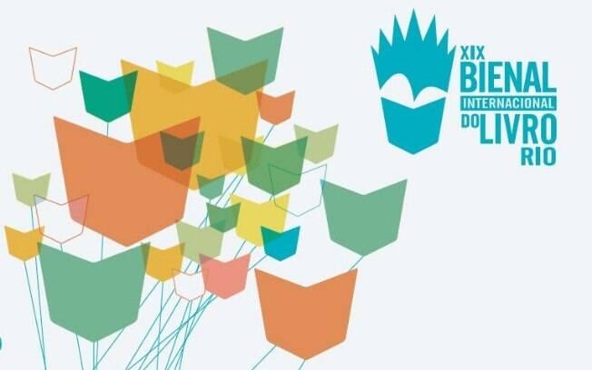 Ingressos para a Bienal do Livro poderão ser comprados pela internet