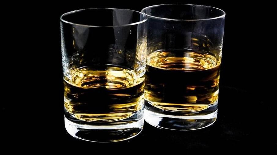 Consumo de bebidas alcóolicas aumentou entre jovens