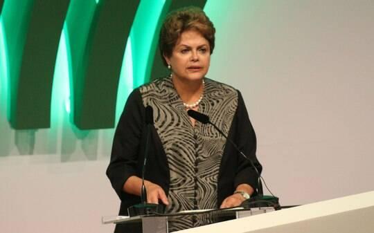 Quatro razões para a perda de protagonismo do Brasil na América Latina - Home - iG