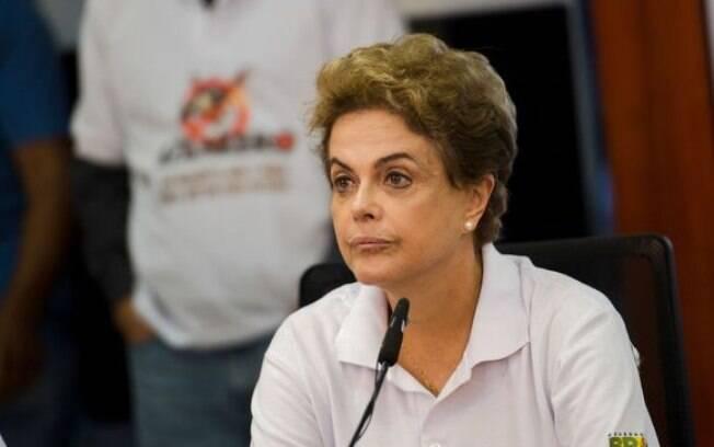 Salário da presidente Dilma Rousseff passará de cerca de R$ 31 mil para R$ 27,8 mil
