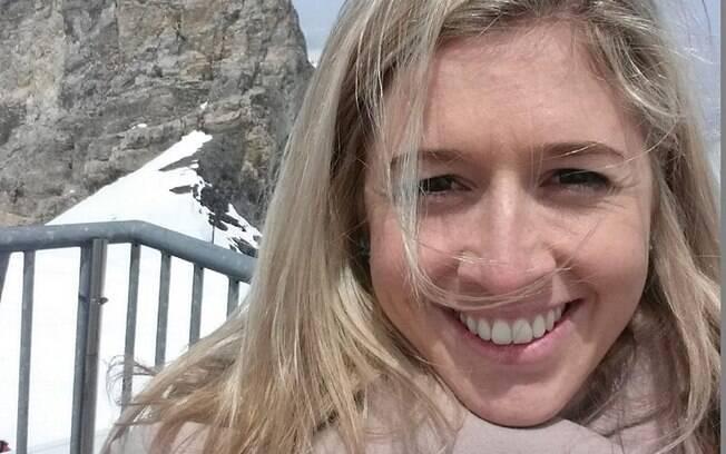 Antes de perder a batalha para um tipo raro de câncer, Holly Butcher elaborou uma carta com conselhos de vida