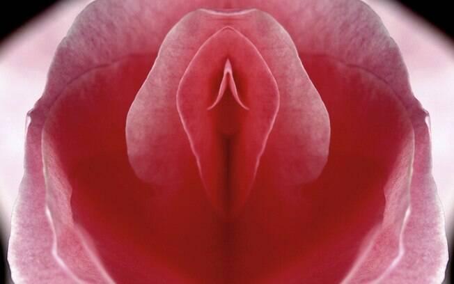 IST (Infecção Sexualmente Transmissível) pode mudar o odor do corrimento vaginal, mas tratamento pode resolver isso