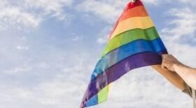 Líder cristã LGBT ressalta importância da diversidade