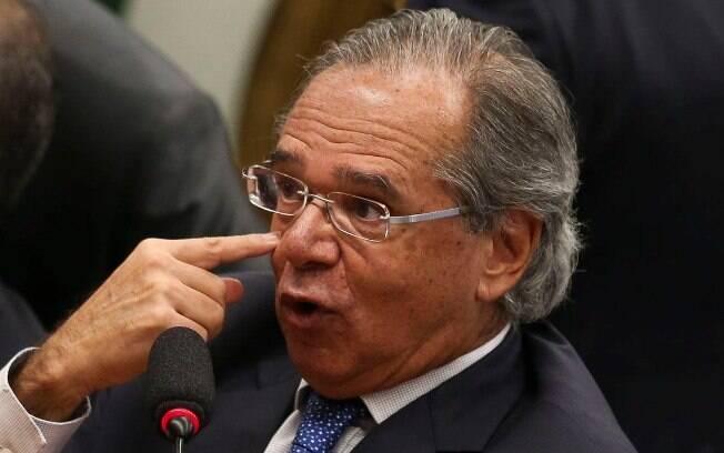 No regime de capitalização defendido pelo ministro Paulo Guedes, cada trabalhador contribui para sua própria poupança