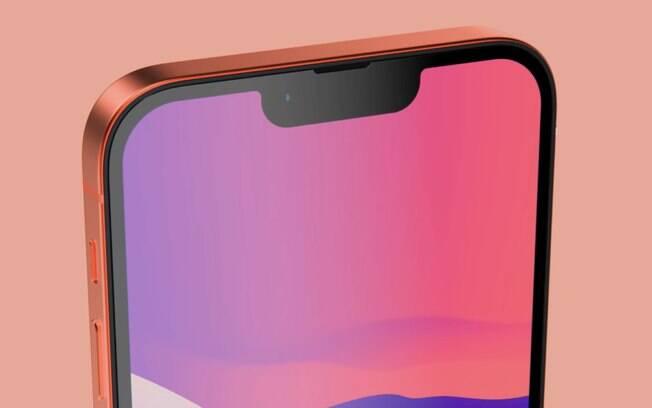 iPhone 13, Apple Watch e mais: o que esperar do evento em 14 de setembro