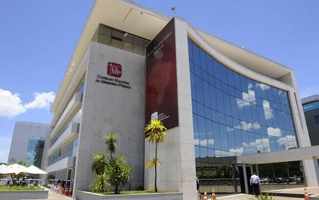 Ação do MP acontece em conjunto com o Tribunal de Contas da União (TCU)