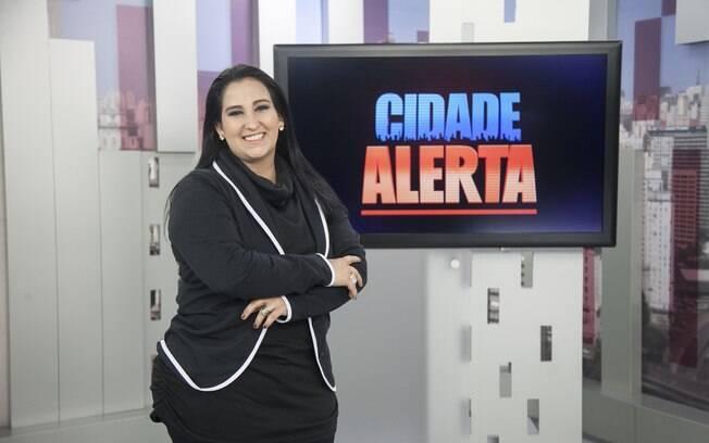 Fabíola Gadelha