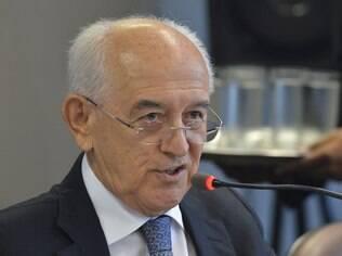 Ministro do Trabalho Manoel Dias explicará mudanças na concessão de pensões