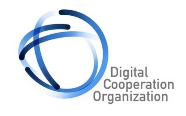 Organização de Cooperação Digital recebe Nigéria e Omã como membros fundadores e lança várias iniciativas