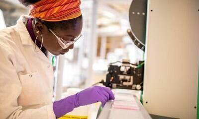 Vacina tem bons resultados contra a Covid-19, avalia pesquisador