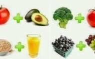 mais saúde